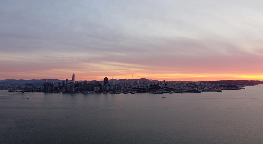 San-Francisco-001
