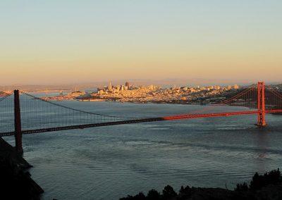 San-Francisco-003