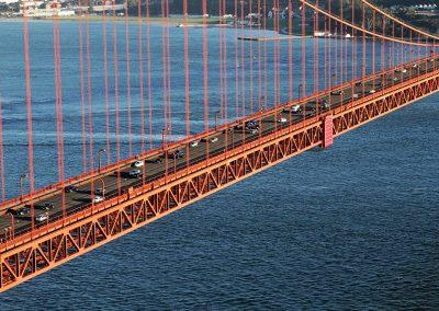 San-Francisco-004