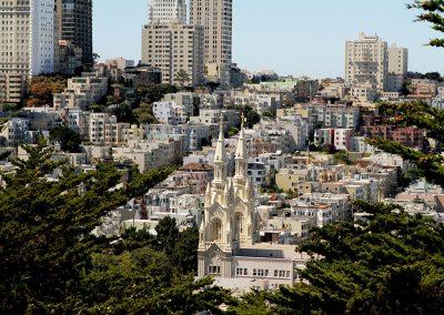 San-Francisco-005