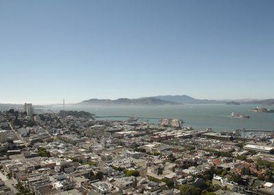 San-Francisco-006
