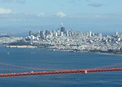 San-Francisco-007