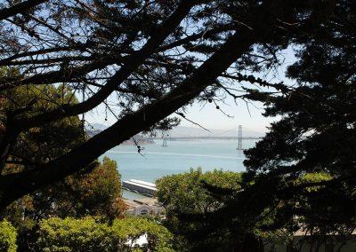 San-Francisco-008