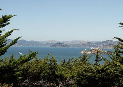 San-Francisco-009