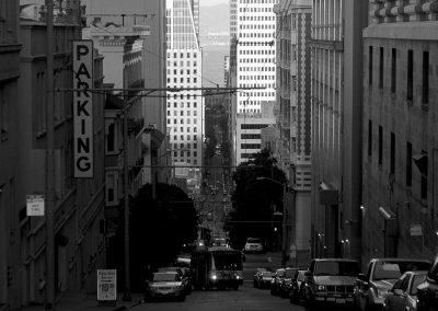 San-Francisco-010
