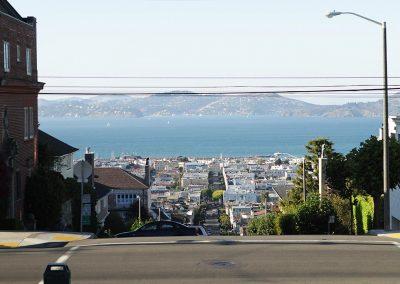 San-Francisco-011
