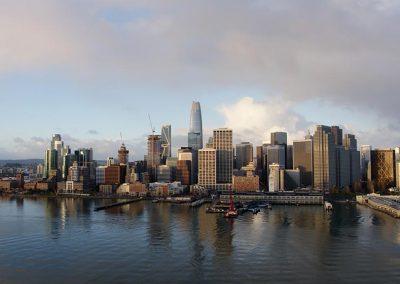 San-Francisco-012