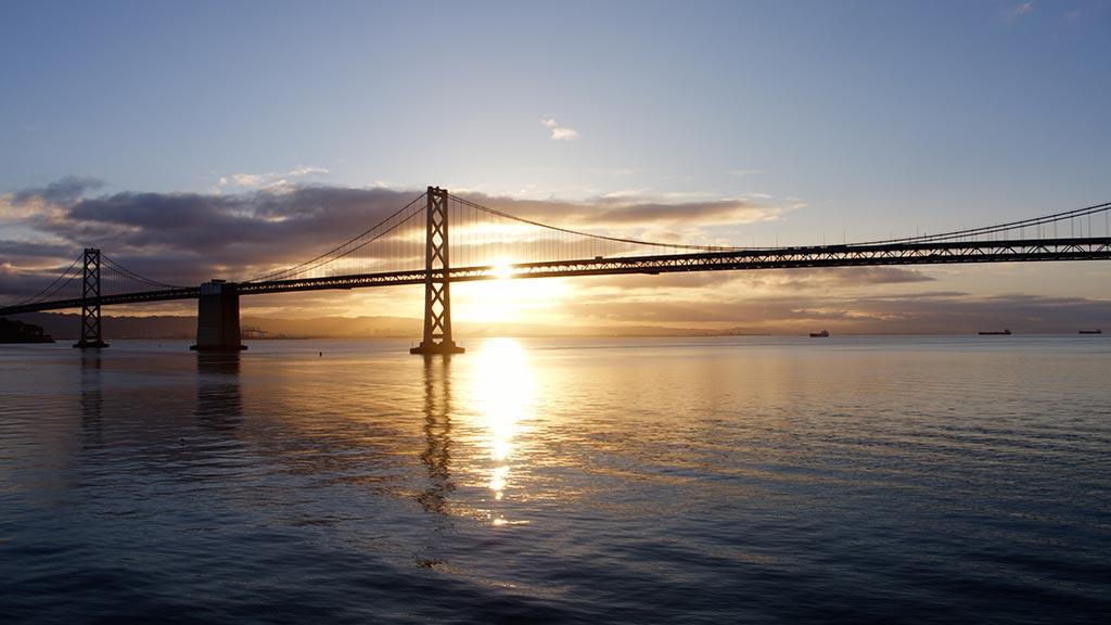 San-Francisco-013