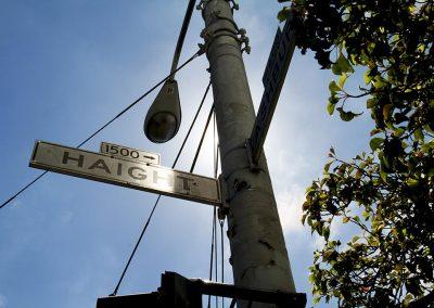 San-Francisco-014