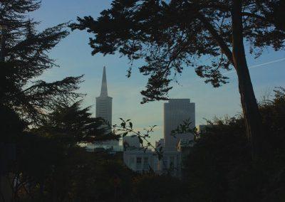 San-Francisco-017