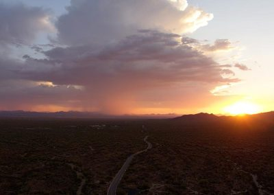 Tucson-001