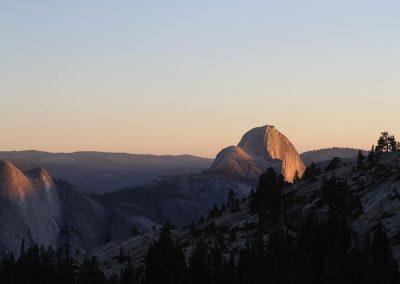 Yosemite-001